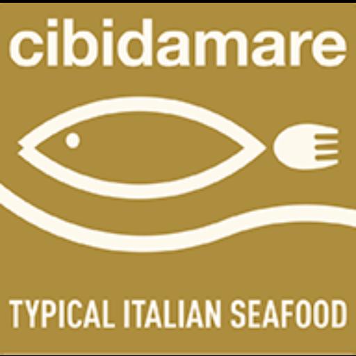 Cibidamare